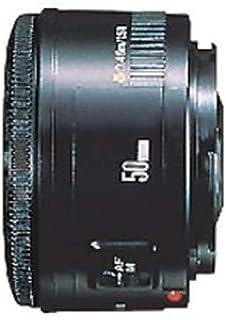 CanonカメラEF 50mm f / 1.8IIレンズ