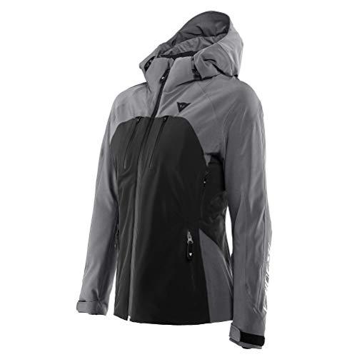 Dainese Damen Snowboard Jacke Hp2 L1.1 Jacket