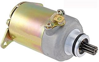 RMS - Motor de arranque para moto Kymco de 125/ 150/ 180 cc