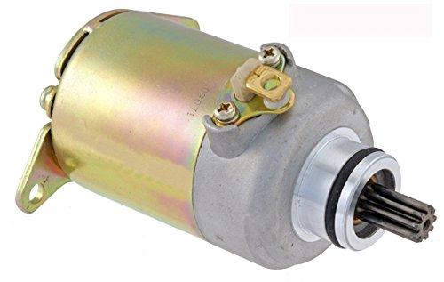 RMS Motorino avviamento KYMCO 125/150/180 starter motor KYMCO 125/150/180