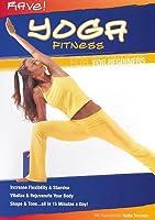 Yoga Beginners [DVD]