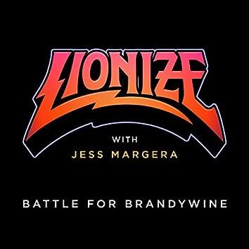 Battle for Brandywine