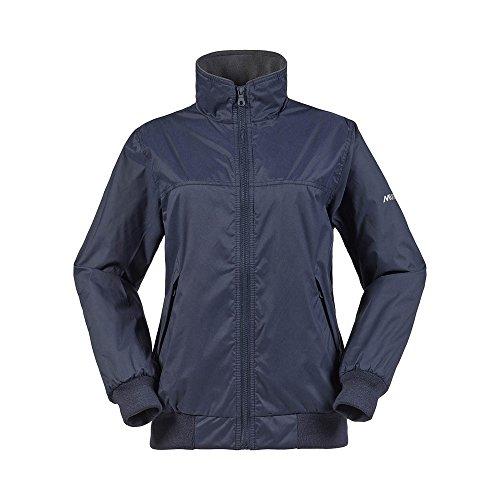 Musto Herren Snug Blouson II Jacke (S) (Marineblau/Zinder)
