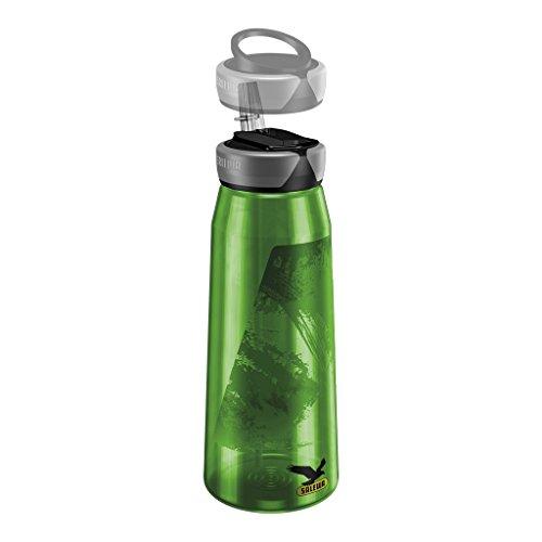 Salewa Trinkflasche Runner Bottle, Cactus, 0.5 Liter, 00-0000002304