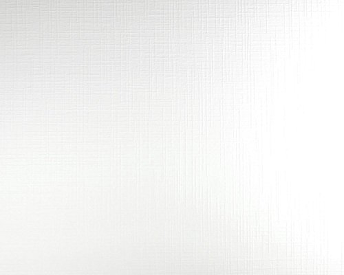 Marburg Vliestapete Schöne Decke 73206 Weiß