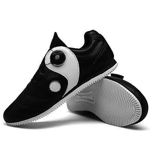 Zapatillas de ciclismo de carretera profesionales para spinning, ciclismo de carretera, ciclismo...