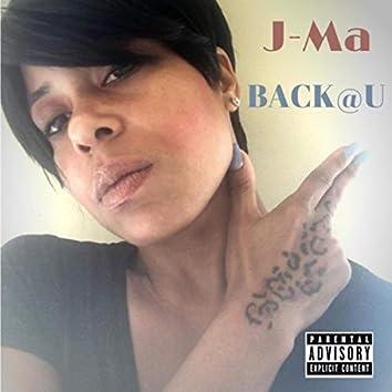Back@u