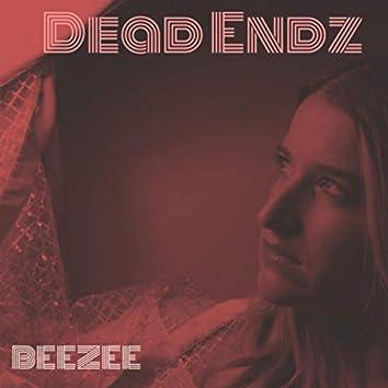 Dead Endz