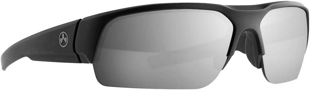 Magpul Popularity Helix Sunglasses Tactical Ranking TOP11 Ballistic Military Shoo Eyewear
