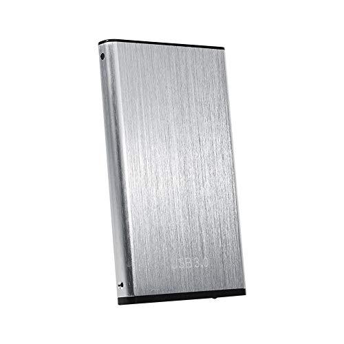 Tonysa USB 3.0 bis 2,5
