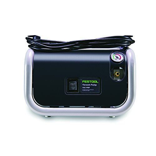 Festool 201064 VAC-SYS Vacuum Pump