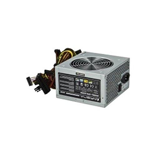 RASURBO Netzteil BAP-650 12cm 650 Watt