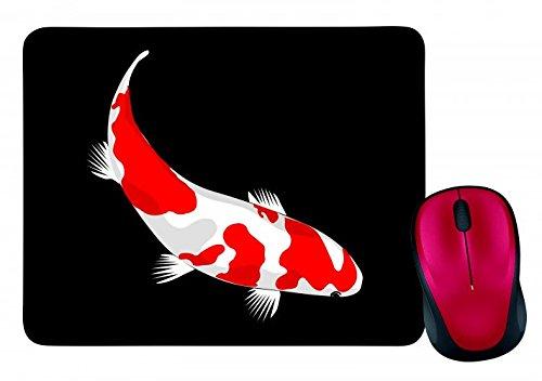 Schablone Din A3 Fisch Koi Tattoomotiv Karpfen LT86