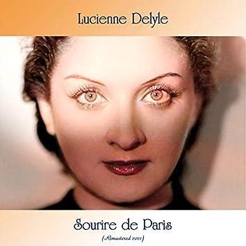 Sourire de Paris (Remastered 2021)