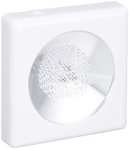Crystal puzzle display light LED-001 (japan import)