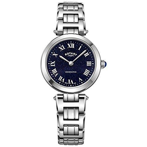 Rotary Reloj de Pulsera LB05190/67