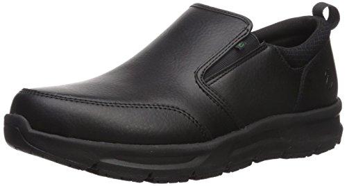 Emeril Lagasse Men's Quarter Slip-On Shoe,