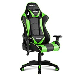 Merax-High-Back-Computer-Gaming-Chair