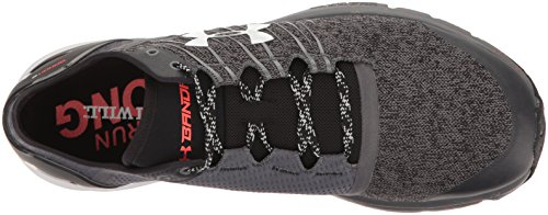 41AsY2HItzL - Under Armour Ua Charged Bandit 2, Men's Running Shoes
