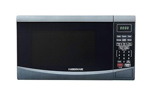 Microhood Microwave Ovens