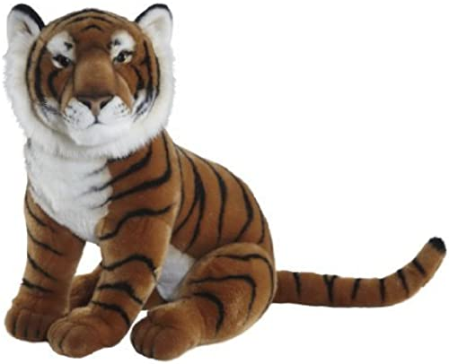 Aurora World 21  Bengal Tiger Signature Series by Aurora World