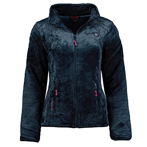 Geographical Norway UNIVERS LADY - Chaqueta Para Mujer