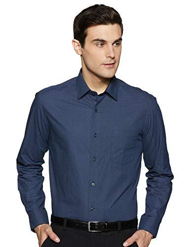 Arrow Men's Slim Shirt