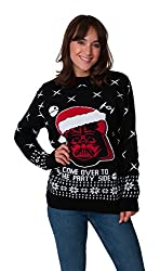 A super soft, warm vibrant comfortable jumper, Best quality material Brand new unique exclusive designs manufactured for Christmas 2017 Jumper Regular Fit A great quality Christmas jumper, the perfect gift this Christmas