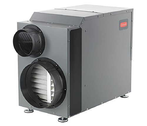 Cheapest Prices! Dehumidifier, Ducted, 120 pt