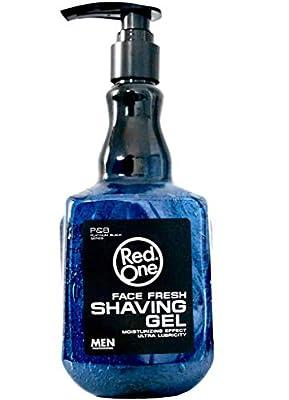 Redone Shaving Gel Men