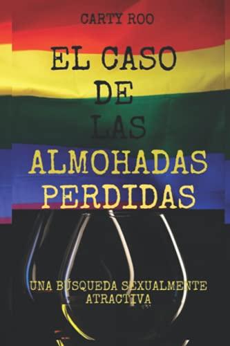 EL CASO DE LAS ALMOHADAS PERDIDAS