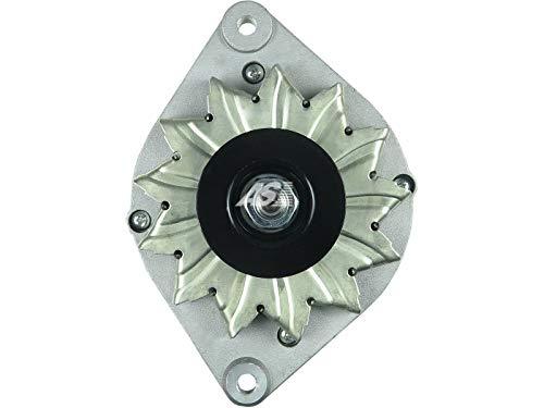 ASPL A0115 Lichtmaschinen