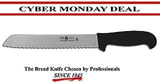 Best chicago cutlery walnut bread knife Reviews