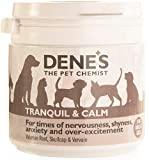 Denes Tranquil and calm 50g