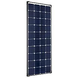Offgridtec 150W SP-Ultra 12V high-end solar panel monocrystalline extremely high efficiency