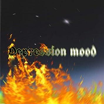 Depression Mood
