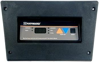 Hayward HAXCPA1932 Control Board H Series ED2 Heater