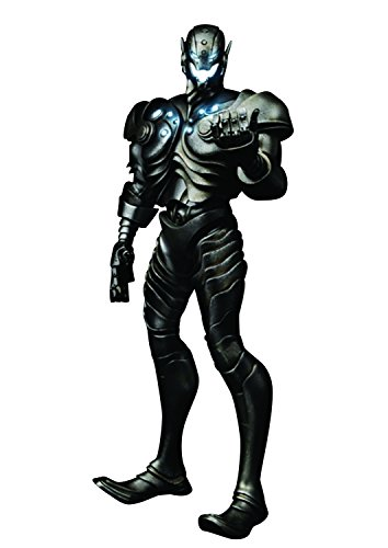 Three A 3A X Marvel Ultron (Shadow Edition) Action Figure image