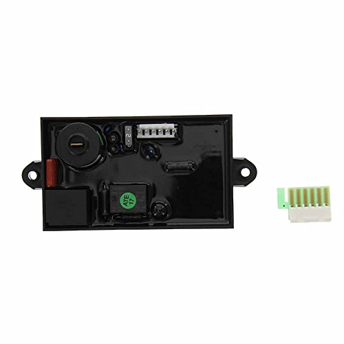 Atwood Mobile Products Water Heater Service Parts Control Board(Gas Only) -...