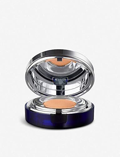 La Prairie Make-up Foundation/Powder Skin Caviar Essence-in-Foundation Golden Beige 30 ml