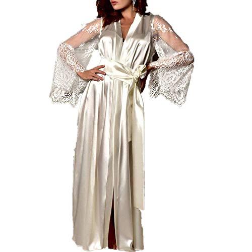 Kentop Boutons de manchette /él/égants pour femme avec couronne dor/ée pour costume de chemise de mariage