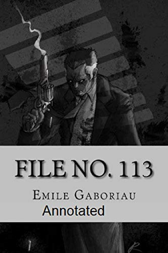 Libro De Inglés English File  marca