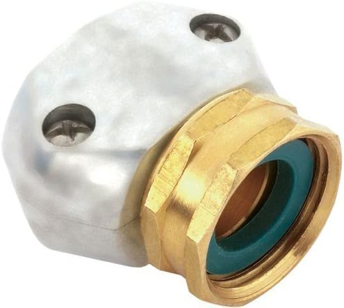 Free shipping New HOSE MENDR FML lowest price 3 8