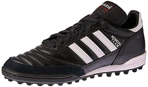 adidas Mundial Team Mens Soccer Shoe 12...