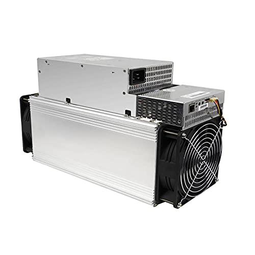 hardware mineraria bitcoin)