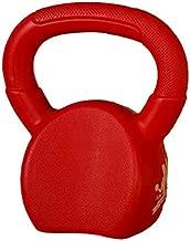 SkyLand Kettle Dumbbell 6kgs - EM-9263-6, Red
