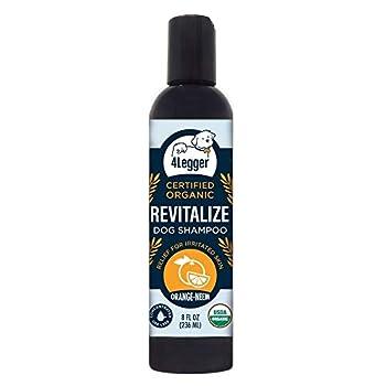 Best neem oil shampoo Reviews