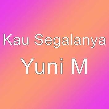 Yuni M
