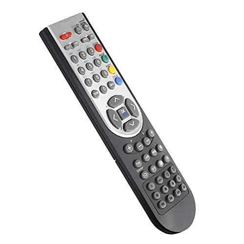 RC19O00 - Mando a distancia para televisor
