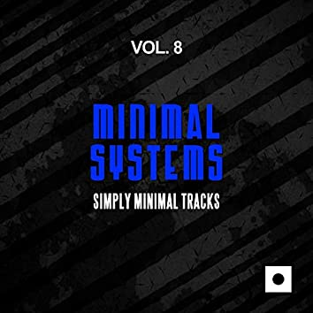 Minimal Systems, Vol. 8 (Simply Minimal Tracks)